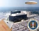Will NSA leak bring extraterrestrial disclosure??