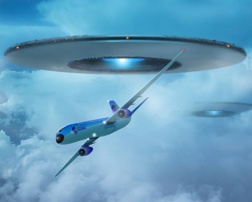 ufo-plane