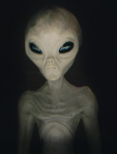 Large Grey Aliens Require Full Disclosure by 2016!