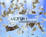 MUFON want the money and NOT the TRUTH…Apparently so!
