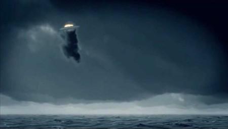 ufo-sea-e1422448635162