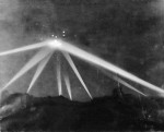 73rd Anniversary of The Battle Of Los Angeles