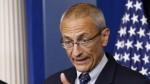 'Biggest failure'? Obama aide regrets not securing UFO files disclosure!