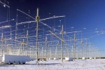 US Air Force Bombshell: Admits They Can Control Weather – HAARP!