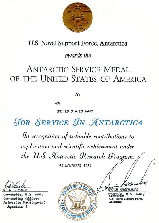 AntarcticServiceMedal112084