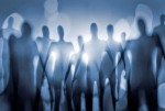 Wikileaks Have Already Disclosed NASA's Secret – ALIENS ARE REAL
