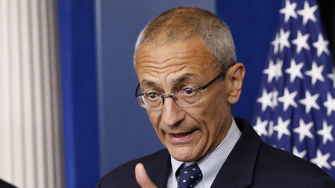 Risultati immagini per wikileaks, aliens, contact