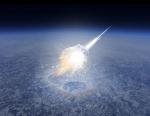 The Tunguska Event, 1908 – Alien Intervention In The Sky!?