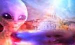 """""""Aliens EXIST, But Haven't Met Jesus"""" – Vatican Joins 'Disclosure Club'"""