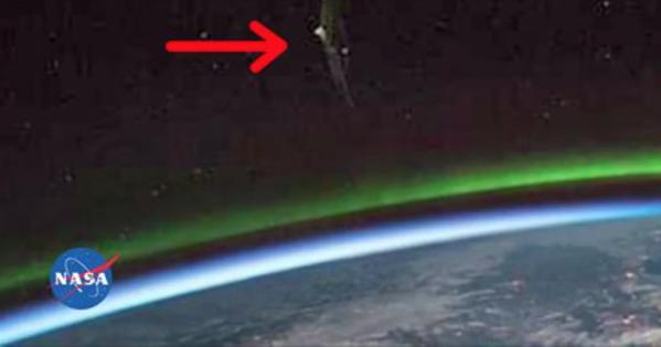 Текущие события - солнце, НЛО, ураганы, северное сияние.... A91