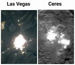 The MADNESS On Ceres – And What Are We NOT Being Told?