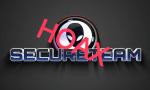 Secure Team 'HOAX'