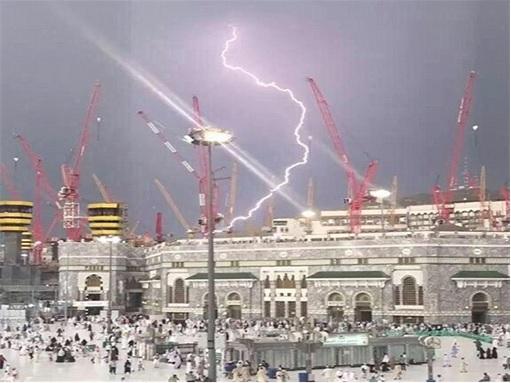 Russia S Mysterious Ark Of Gabriel Weapon Now On Route