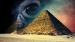 The Ancient Egyptian Text That CONFIRMS Aliens Visited Earth In The Past