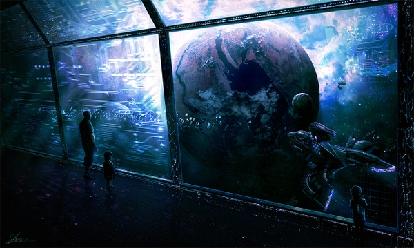 outer%20space%20planets%20science%20fiction%20aliens%201280x768%20wallpaper_wallpaperswa_com_53