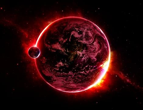 new solar system nibiru - photo #39