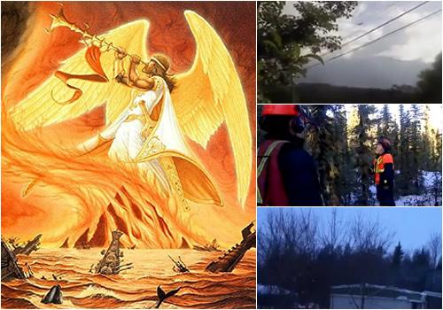 strange-noises-2012-apocalypse-trumpets