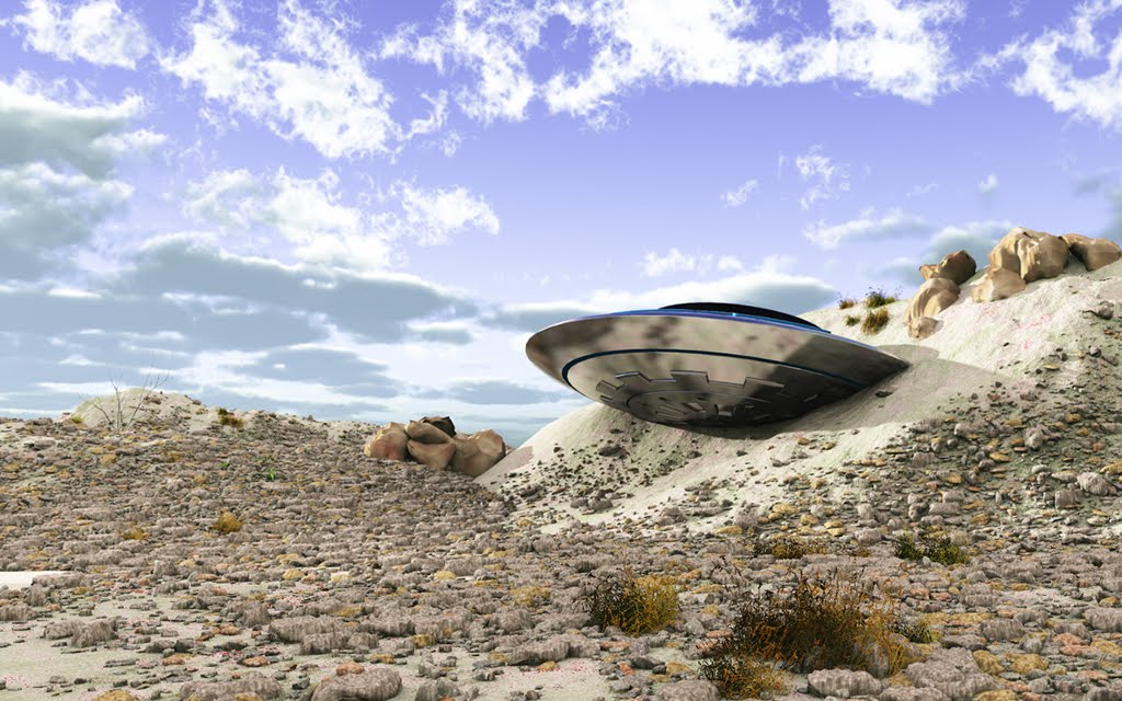 Roswell. The Crash. A Key Witness Account - UFO ...