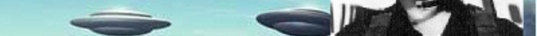 UFO International Project